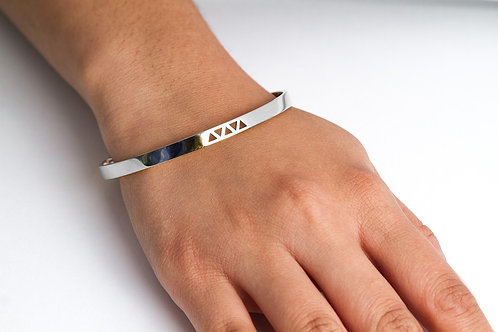 Bracelet - Phokul