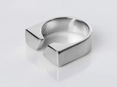 Ring - Aybl