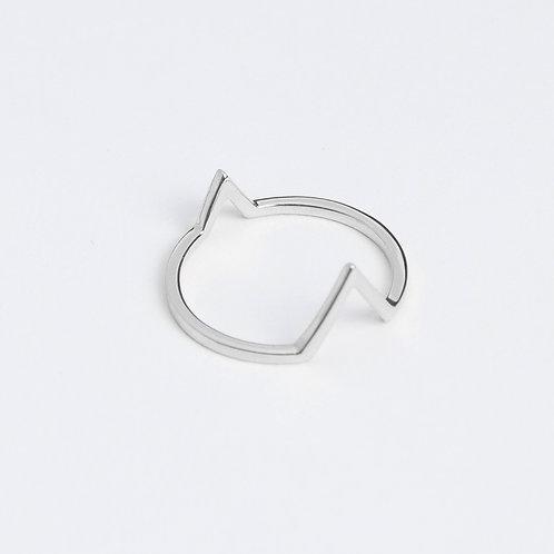 Ring - Wondr