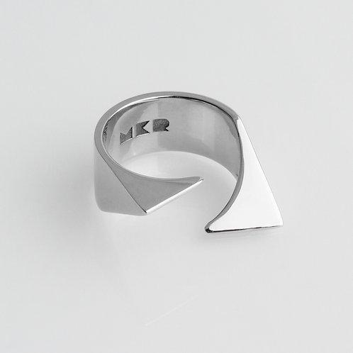 Ring - Kittii