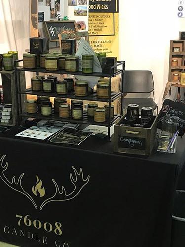 Dallas Market day 2! 🙌 Come see us! Mar