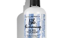 Bb. Thickening Go Big Treatment