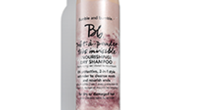 Pret-a-Powder Tres Invisible (Nourishing) Dry Shampoo