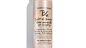 Pret-a-Powder Tres Invisible Dry Shampoo