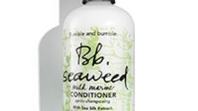 Seaweed Conditioner