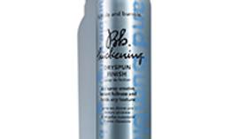 Bb. Thickening Dryspun Texture Spray
