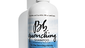 Quenching Shampoo