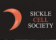 Sickle Cell Society.png