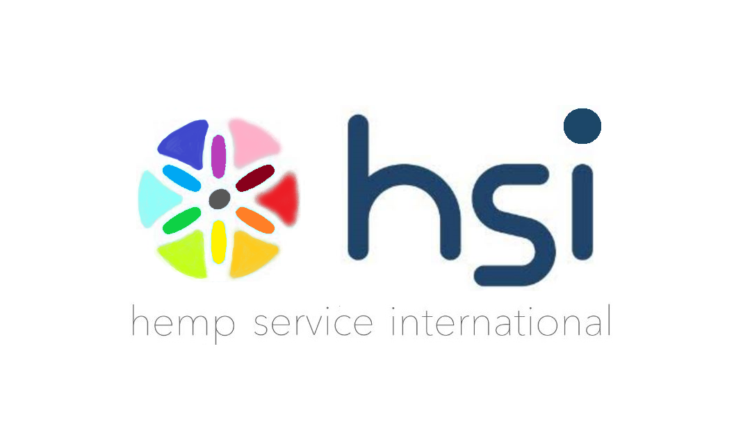 Hemp Service International, HSI|Hemp Terpenes & Derivatives