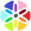HSI Logo Rainbow.png