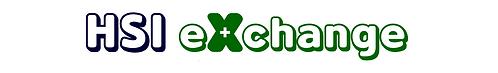 HSI eXchange + HSI Hub.png