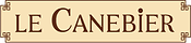 Le Canebier Logo.png