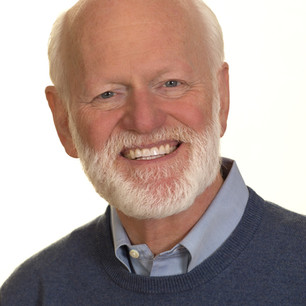 Cognisium welcomes Dr Marshall Goldsmith as a  collaborator.