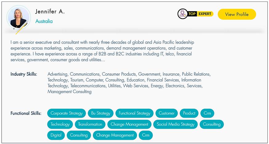 new Client portal 2.png