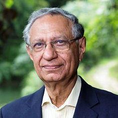 Ravi Chaudhary for Cognisium1.jpg
