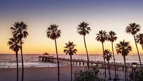 cognisium California.jpg
