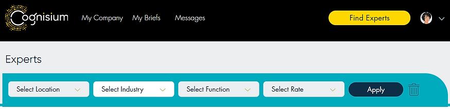 new Client portal 1.png