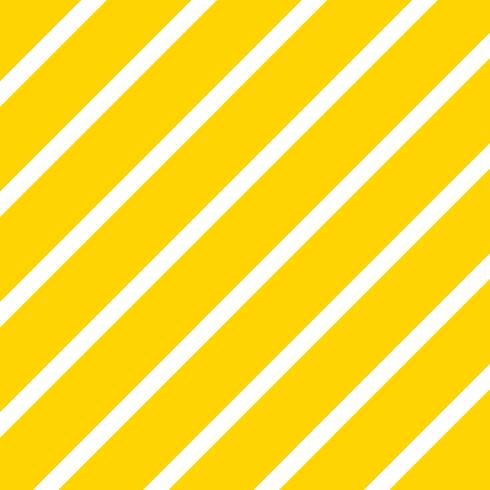Stripes-box-yellow.png