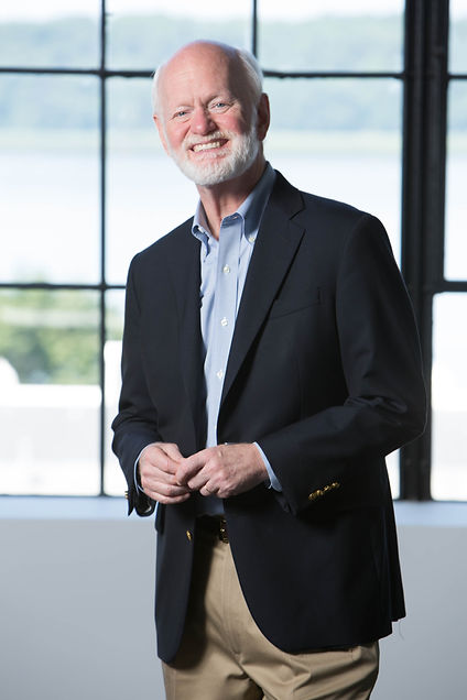 Marshall Goldsmith Photo.jpg