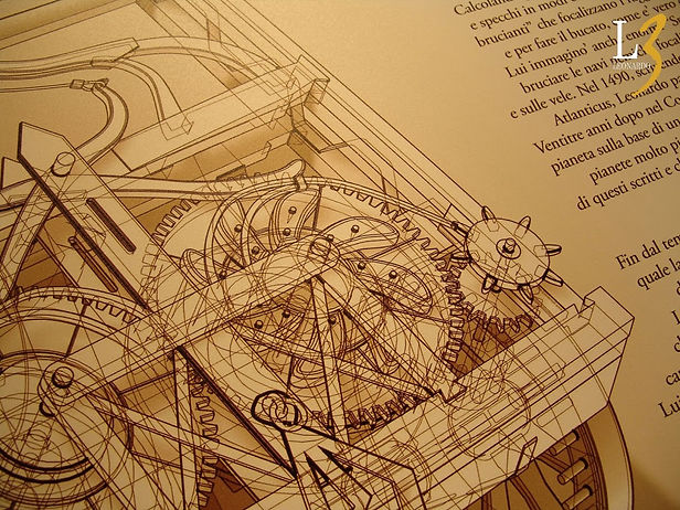 L3-Leonardo-da-Vinci-chicago_05.jpg
