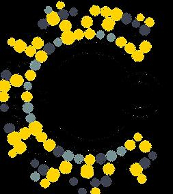 Cognisium-Co RGB.png