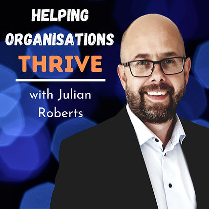 Helping Organisations Thrive cover.jpg