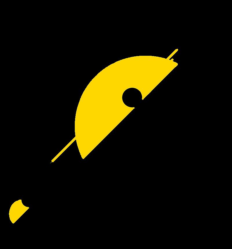 element 5_vectorized.png