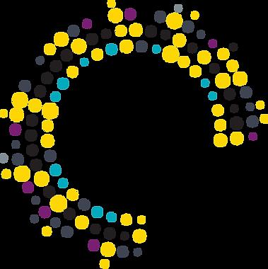 Cognisium C logo