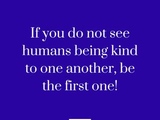 #humankind #cultureshift