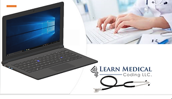 The Ultimate Medical Coding Course