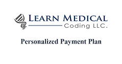 lmc personalized payment plan.PNG