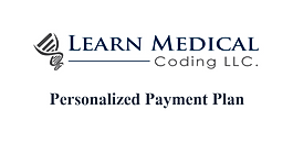 Learn Medical Coding Personalized Paymen