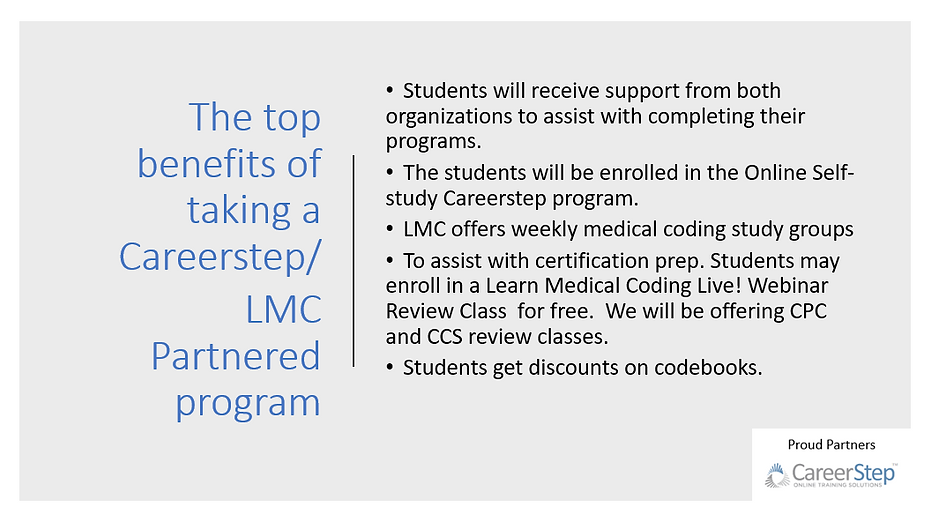 careerstep and lmc benefits.PNG