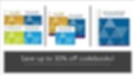 new website codebooks 2020.PNG
