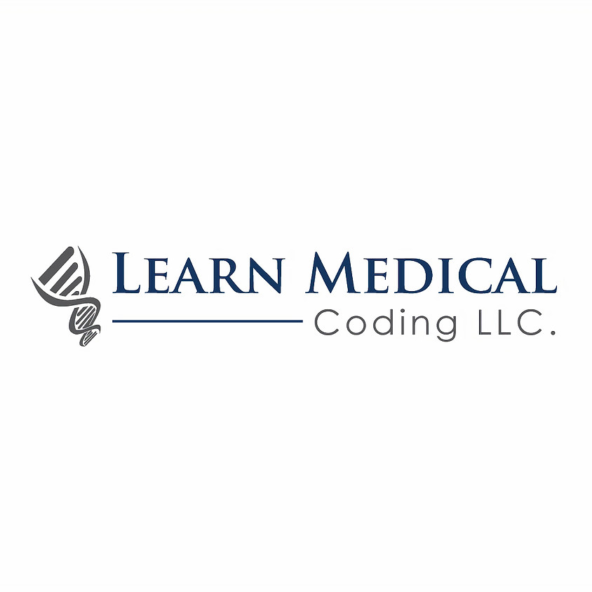 LMC's The Ultimate Medical Coding course