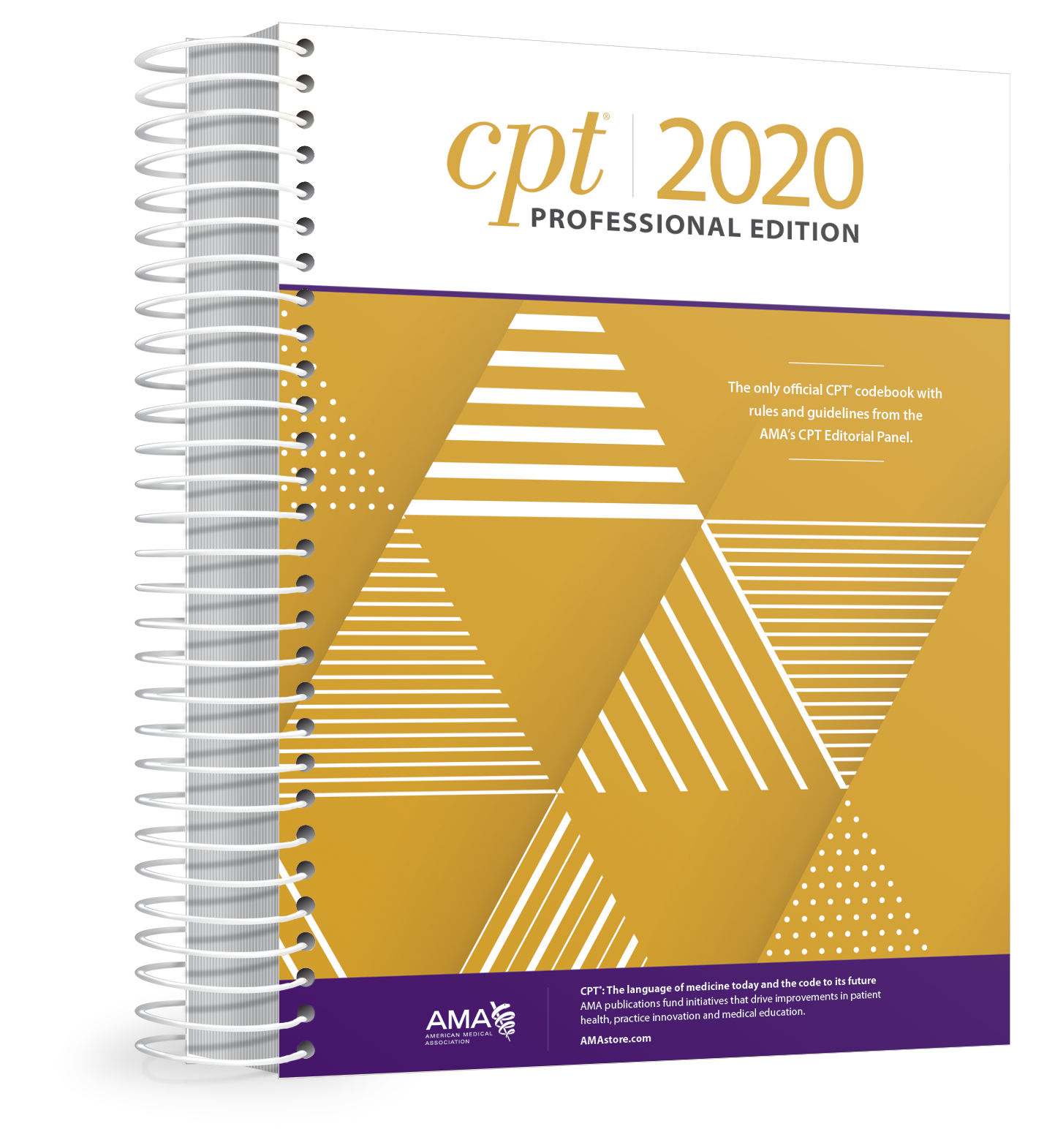 2019 CPT Professional_2020_spiral_3D_tra