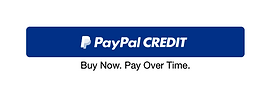 paypal-credit-button-example.png