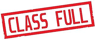 class-full.png