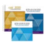 2020 ama codebooks bundle hospital 3 cod