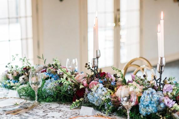 Featured on Red Oak Weddings