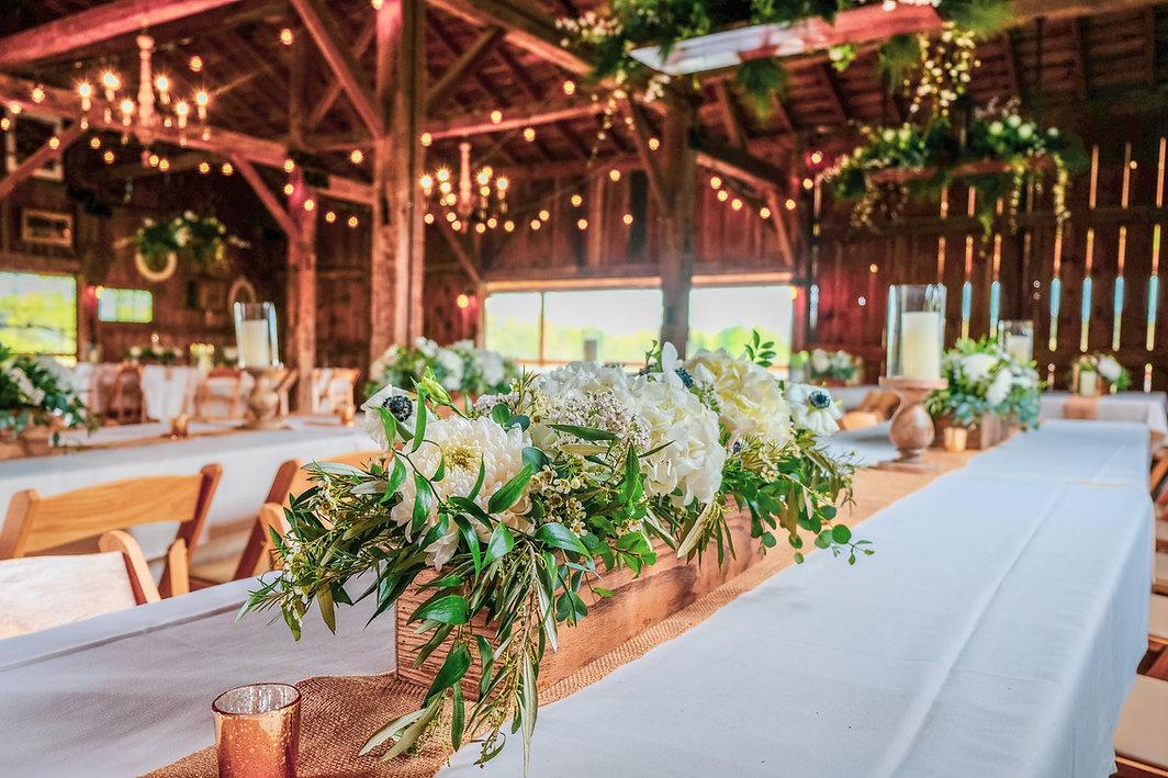 Bonus-Pre Wedding--6.jpg