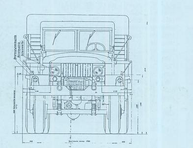 M35 blueprint.png