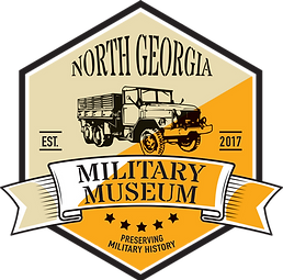 North Georgia Military Museum
