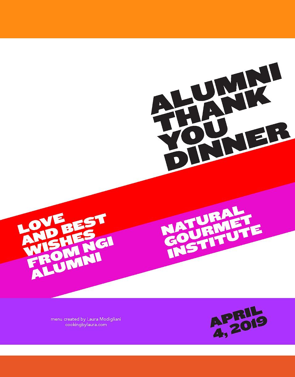 NGI Alumni Dinner Menu v3_Page_1.png