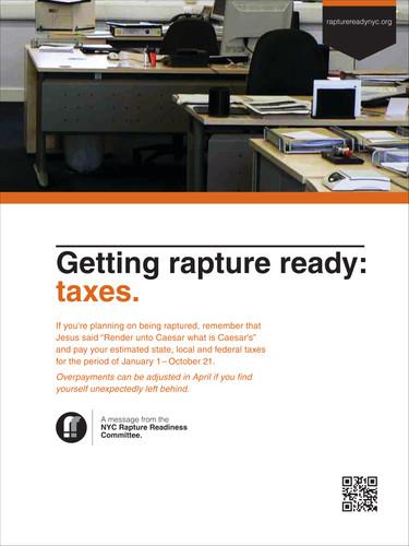Rapture_Taxes.jpg