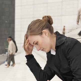 5 Career-Killing Communication Styles