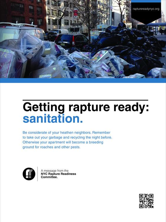 Rapture_Sanitation.jpg