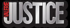 Valerie Justice
