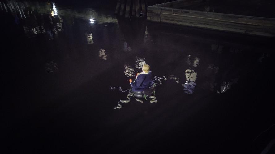 in gowanus night.jpg