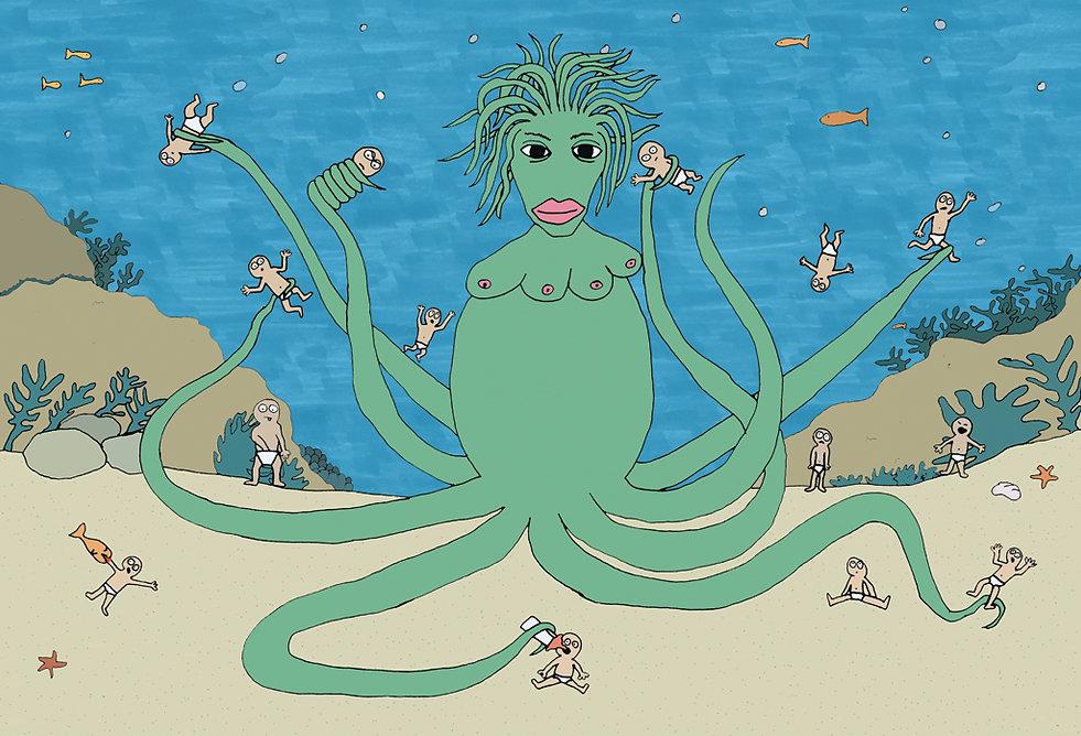 Octomom